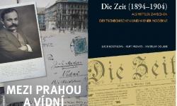 © Academia, © Masarykův ústav a Archiv AV ČR